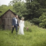 A Woodland Wedding in Yorkshire (c) Bethany Clarke Photography (81)