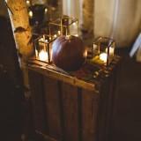 An Autumn Wedding at East Riddlesden Hall (c) Photography 34 (11)