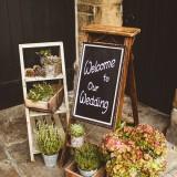 An Autumn Wedding at East Riddlesden Hall (c) Photography 34 (12)