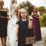 An Autumn Wedding at East Riddlesden Hall (c) Photography 34 (15)