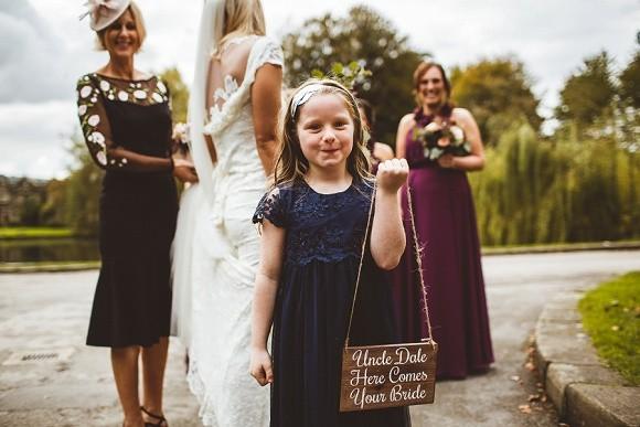 An Autumn Wedding at East Riddlesden Hall (c) Photography 34 (15)