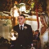 An Autumn Wedding at East Riddlesden Hall (c) Photography 34 (16)