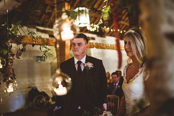 An Autumn Wedding at East Riddlesden Hall (c) Photography 34 (16)