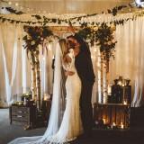 An Autumn Wedding at East Riddlesden Hall (c) Photography 34 (17)