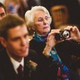 An Autumn Wedding at East Riddlesden Hall (c) Photography 34 (18)