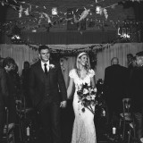 An Autumn Wedding at East Riddlesden Hall (c) Photography 34 (19)