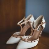 An Autumn Wedding at East Riddlesden Hall (c) Photography 34 (2)