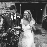 An Autumn Wedding at East Riddlesden Hall (c) Photography 34 (20)