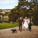 An Autumn Wedding at East Riddlesden Hall (c) Photography 34 (22)