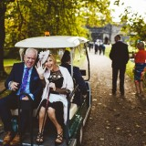 An Autumn Wedding at East Riddlesden Hall (c) Photography 34 (23)