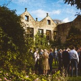 An Autumn Wedding at East Riddlesden Hall (c) Photography 34 (25)