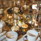 An Autumn Wedding at East Riddlesden Hall (c) Photography 34 (26)