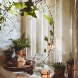 An Autumn Wedding at East Riddlesden Hall (c) Photography 34 (27)