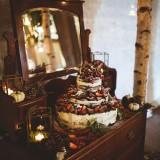 An Autumn Wedding at East Riddlesden Hall (c) Photography 34 (29)