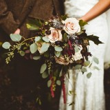 An Autumn Wedding at East Riddlesden Hall (c) Photography 34 (30)
