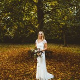 An Autumn Wedding at East Riddlesden Hall (c) Photography 34 (32)