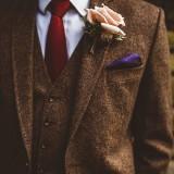 An Autumn Wedding at East Riddlesden Hall (c) Photography 34 (33)