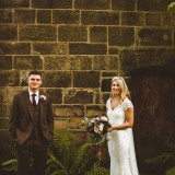 An Autumn Wedding at East Riddlesden Hall (c) Photography 34 (34)