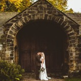 An Autumn Wedding at East Riddlesden Hall (c) Photography 34 (36)