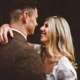 An Autumn Wedding at East Riddlesden Hall (c) Photography 34 (37)