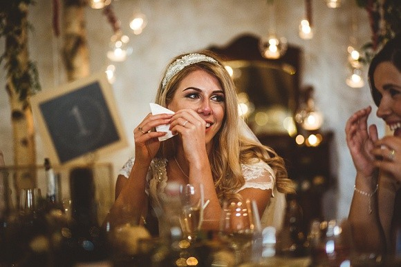 An Autumn Wedding at East Riddlesden Hall (c) Photography 34 (39)