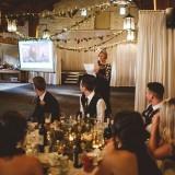 An Autumn Wedding at East Riddlesden Hall (c) Photography 34 (41)