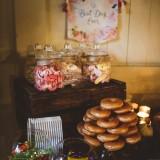An Autumn Wedding at East Riddlesden Hall (c) Photography 34 (42)