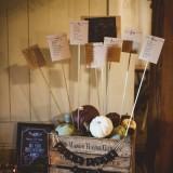 An Autumn Wedding at East Riddlesden Hall (c) Photography 34 (43)