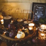 An Autumn Wedding at East Riddlesden Hall (c) Photography 34 (44)