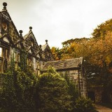 An Autumn Wedding at East Riddlesden Hall (c) Photography 34 (45)