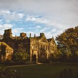 An Autumn Wedding at East Riddlesden Hall (c) Photography 34 (46)