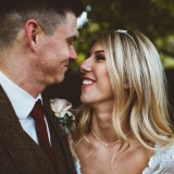 An Autumn Wedding at East Riddlesden Hall (c) Photography 34 (48)
