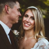An Autumn Wedding at East Riddlesden Hall (c) Photography 34 (49)