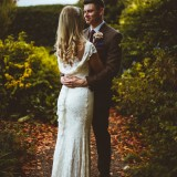 An Autumn Wedding at East Riddlesden Hall (c) Photography 34 (50)