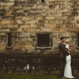 An Autumn Wedding at East Riddlesden Hall (c) Photography 34 (51)