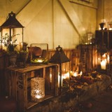 An Autumn Wedding at East Riddlesden Hall (c) Photography 34 (52)