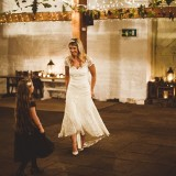 An Autumn Wedding at East Riddlesden Hall (c) Photography 34 (53)