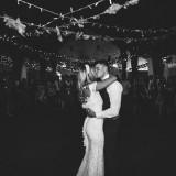 An Autumn Wedding at East Riddlesden Hall (c) Photography 34 (54)