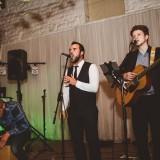 An Autumn Wedding at East Riddlesden Hall (c) Photography 34 (55)