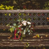 An Autumn Wedding at East Riddlesden Hall (c) Photography 34 (6)