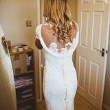 An Autumn Wedding at East Riddlesden Hall (c) Photography 34 (7)