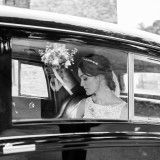 An Elegant Wedding in North Yorkshire (c) Helen King Photography (11)