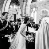 An Elegant Wedding in North Yorkshire (c) Helen King Photography (13)