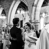 An Elegant Wedding in North Yorkshire (c) Helen King Photography (14)