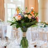 An Elegant Wedding in North Yorkshire (c) Helen King Photography (23)