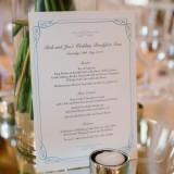 An Elegant Wedding in North Yorkshire (c) Helen King Photography (25)