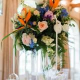 An Elegant Wedding in North Yorkshire (c) Helen King Photography (26)