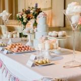 An Elegant Wedding in North Yorkshire (c) Helen King Photography (29)