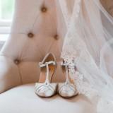 An Elegant Wedding in North Yorkshire (c) Helen King Photography (3)