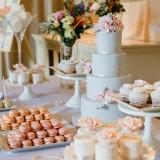 An Elegant Wedding in North Yorkshire (c) Helen King Photography (30)